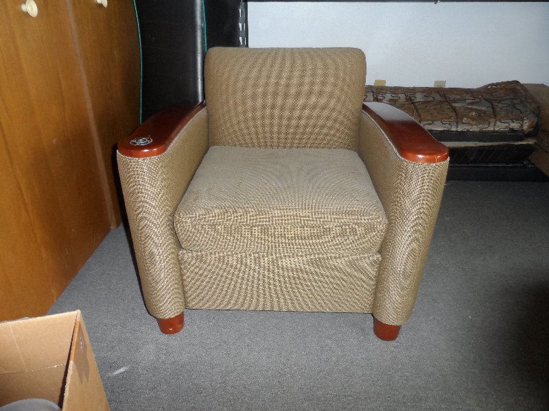 Commercial furniture photos brads custom upholstery - Furnitur photos ...